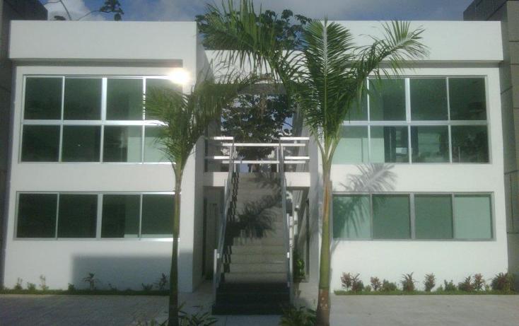 Foto de departamento en renta en  , playa car fase ii, solidaridad, quintana roo, 1298173 No. 18