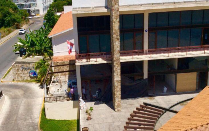 Foto de local en renta en, playa car fase ii, solidaridad, quintana roo, 1378811 no 04