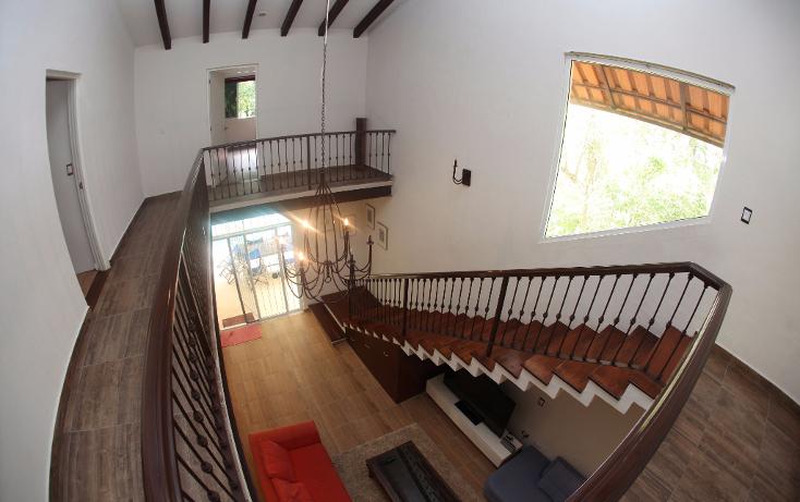 Foto de casa en venta en  , playa car fase ii, solidaridad, quintana roo, 1427749 No. 09