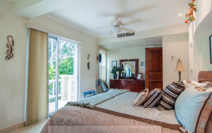 Foto de casa en venta en, playa car fase ii, solidaridad, quintana roo, 1520765 no 05