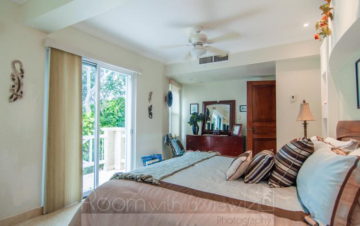 Foto de casa en venta en  , playa car fase ii, solidaridad, quintana roo, 1520765 No. 05