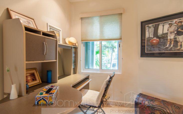 Foto de casa en venta en, playa car fase ii, solidaridad, quintana roo, 1520765 no 11