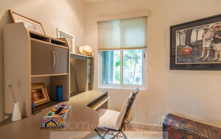 Foto de casa en venta en  , playa car fase ii, solidaridad, quintana roo, 1520765 No. 11