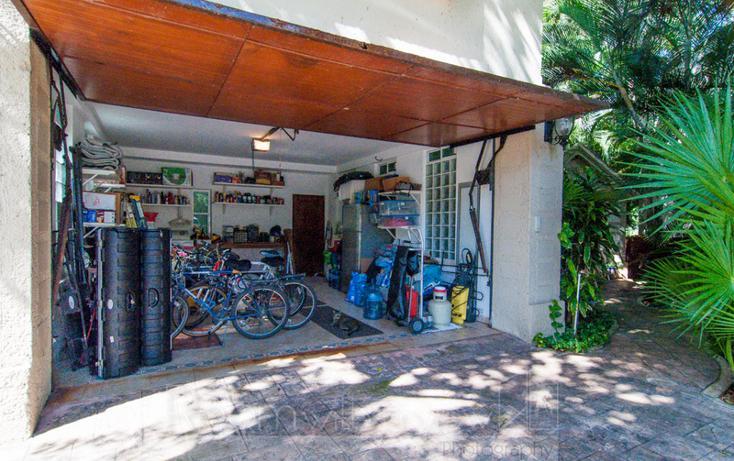Foto de casa en venta en  , playa car fase ii, solidaridad, quintana roo, 1520765 No. 13