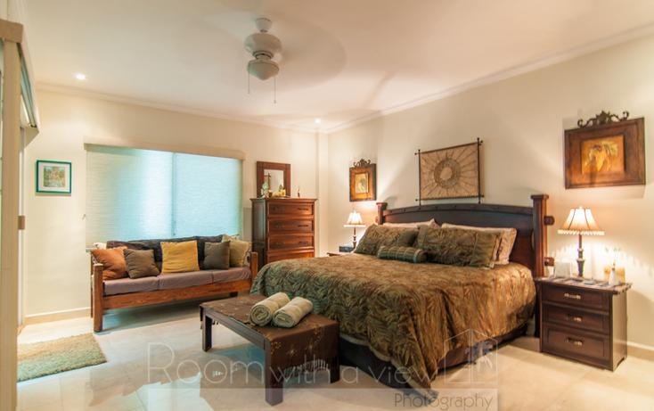 Foto de casa en venta en  , playa car fase ii, solidaridad, quintana roo, 1520765 No. 14