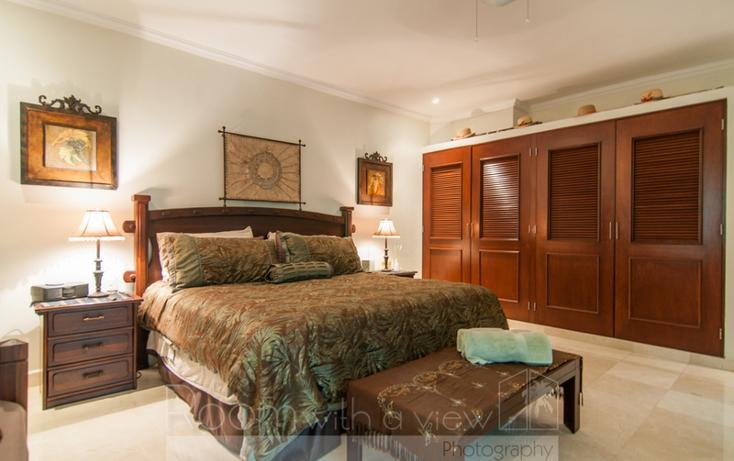 Foto de casa en venta en  , playa car fase ii, solidaridad, quintana roo, 1520765 No. 15