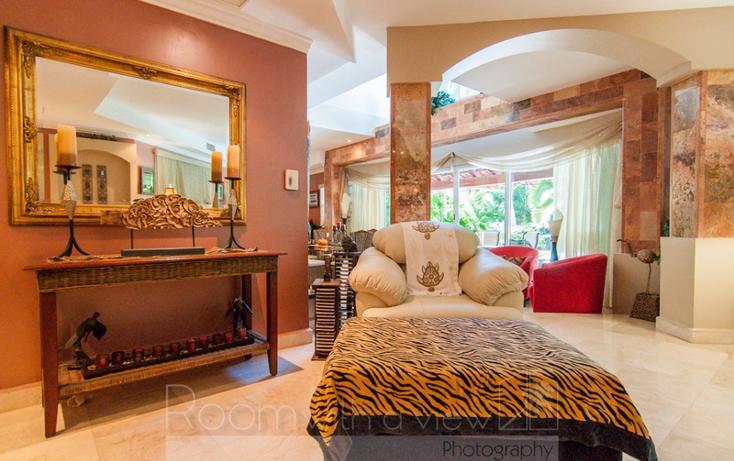 Foto de casa en venta en  , playa car fase ii, solidaridad, quintana roo, 1520765 No. 16