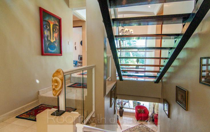 Foto de casa en venta en  , playa car fase ii, solidaridad, quintana roo, 1520765 No. 21