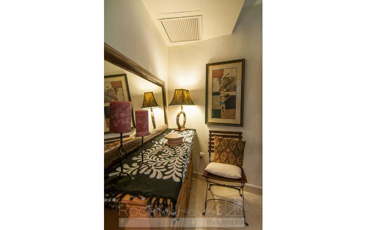 Foto de casa en venta en  , playa car fase ii, solidaridad, quintana roo, 1520765 No. 25