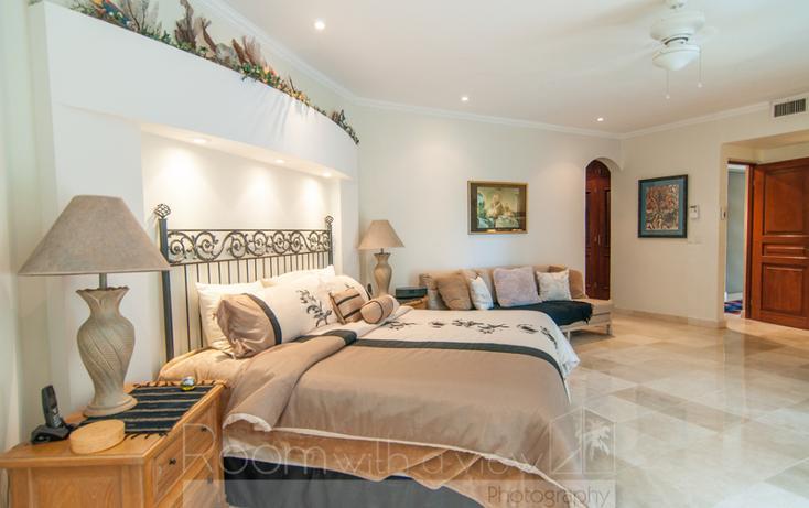 Foto de casa en venta en  , playa car fase ii, solidaridad, quintana roo, 1520765 No. 30