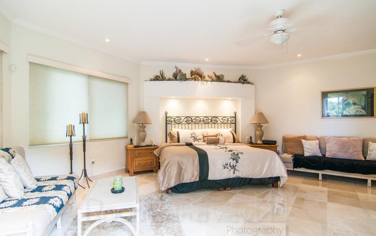 Foto de casa en venta en  , playa car fase ii, solidaridad, quintana roo, 1520765 No. 32