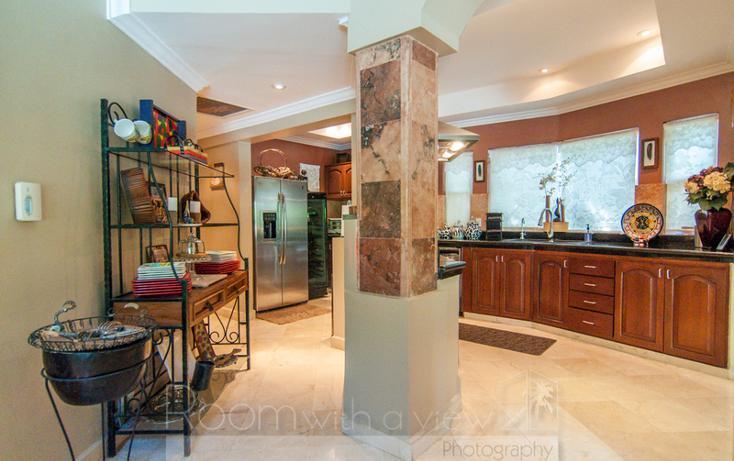 Foto de casa en venta en  , playa car fase ii, solidaridad, quintana roo, 1520765 No. 33