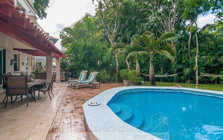 Foto de casa en venta en  , playa car fase ii, solidaridad, quintana roo, 1520765 No. 37