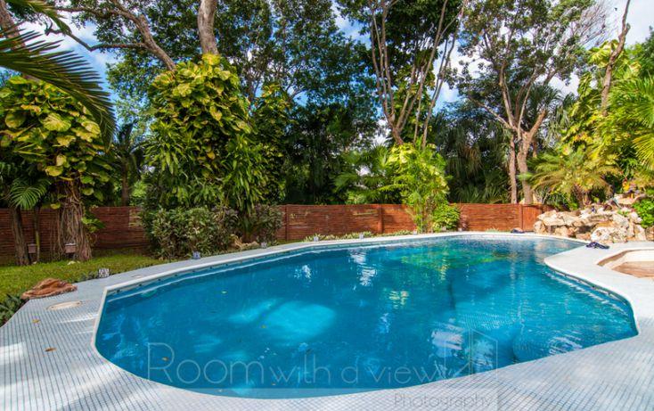 Foto de casa en venta en, playa car fase ii, solidaridad, quintana roo, 1520765 no 38