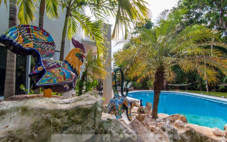 Foto de casa en venta en, playa car fase ii, solidaridad, quintana roo, 1520765 no 40