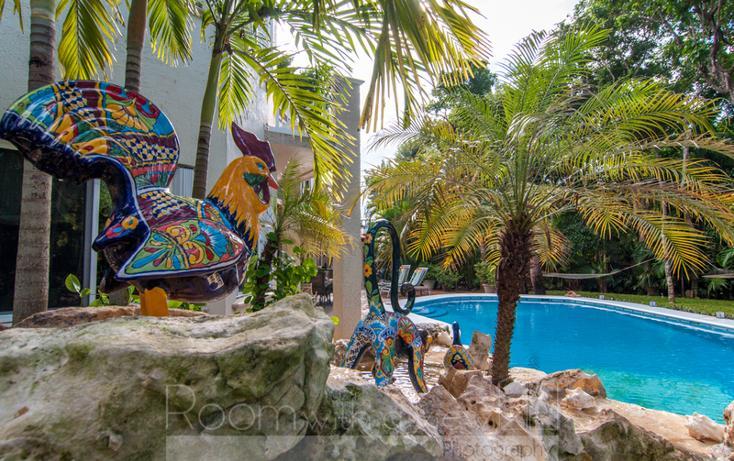 Foto de casa en venta en  , playa car fase ii, solidaridad, quintana roo, 1520765 No. 40