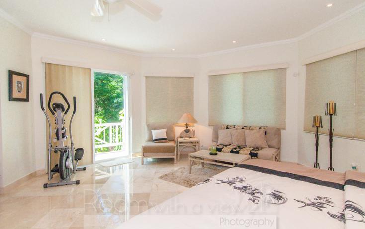 Foto de casa en venta en  , playa car fase ii, solidaridad, quintana roo, 1520765 No. 42