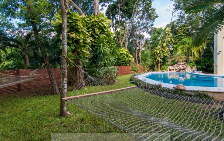 Foto de casa en venta en, playa car fase ii, solidaridad, quintana roo, 1520765 no 43