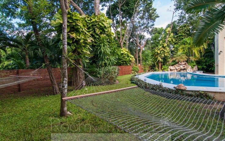 Foto de casa en venta en  , playa car fase ii, solidaridad, quintana roo, 1520765 No. 43