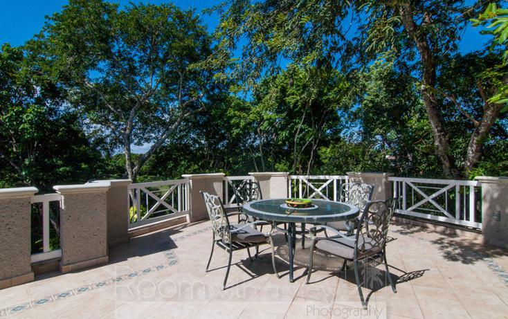 Foto de casa en venta en  , playa car fase ii, solidaridad, quintana roo, 1520765 No. 47