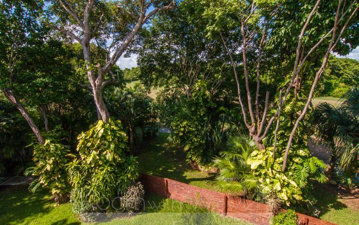 Foto de casa en venta en  , playa car fase ii, solidaridad, quintana roo, 1520765 No. 48