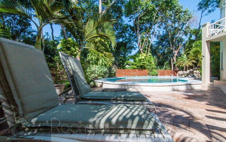 Foto de casa en venta en  , playa car fase ii, solidaridad, quintana roo, 1520765 No. 49