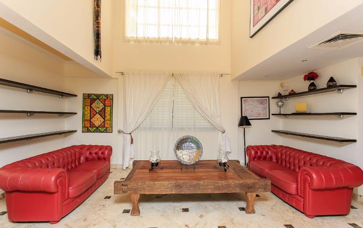 Foto de casa en venta en  , playa car fase ii, solidaridad, quintana roo, 1550196 No. 04