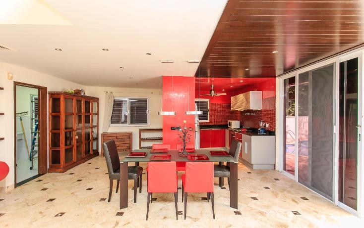 Foto de casa en venta en  , playa car fase ii, solidaridad, quintana roo, 1550196 No. 06