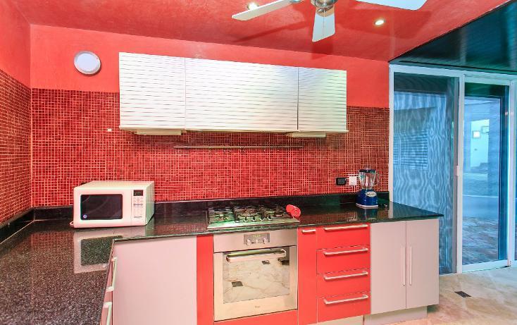 Foto de casa en venta en  , playa car fase ii, solidaridad, quintana roo, 1550196 No. 10