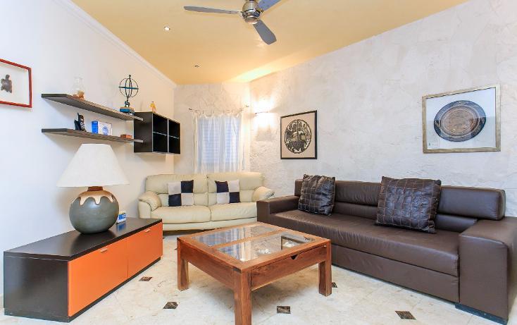 Foto de casa en venta en  , playa car fase ii, solidaridad, quintana roo, 1550196 No. 12