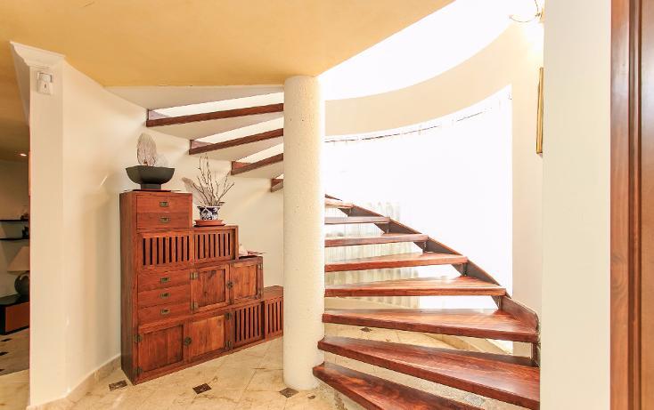 Foto de casa en venta en  , playa car fase ii, solidaridad, quintana roo, 1550196 No. 14