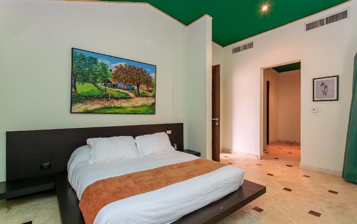 Foto de casa en venta en  , playa car fase ii, solidaridad, quintana roo, 1550196 No. 21