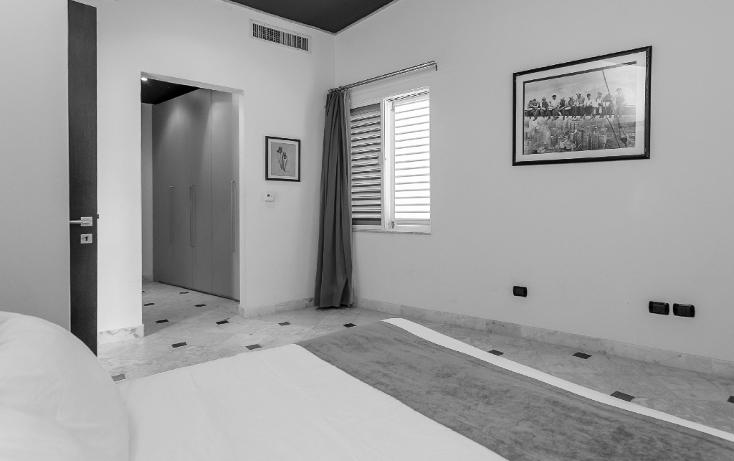 Foto de casa en venta en  , playa car fase ii, solidaridad, quintana roo, 1550196 No. 22