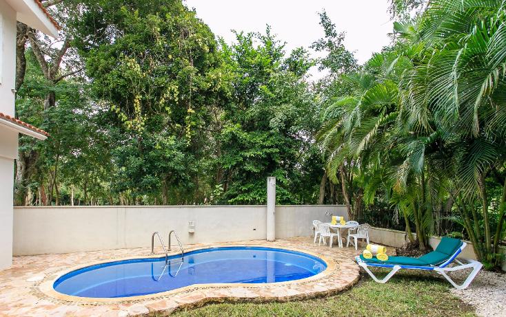 Foto de casa en venta en  , playa car fase ii, solidaridad, quintana roo, 1550196 No. 29