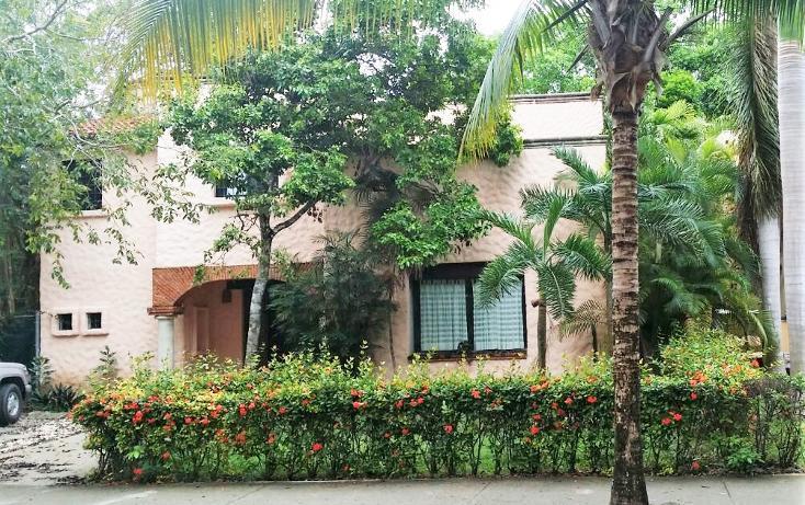 Foto de casa en venta en, playa car fase ii, solidaridad, quintana roo, 1578558 no 03