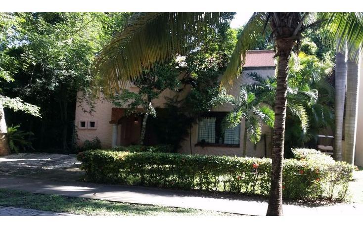 Foto de casa en venta en, playa car fase ii, solidaridad, quintana roo, 1578558 no 06