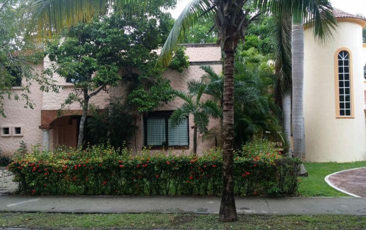 Foto de casa en venta en, playa car fase ii, solidaridad, quintana roo, 1578558 no 07