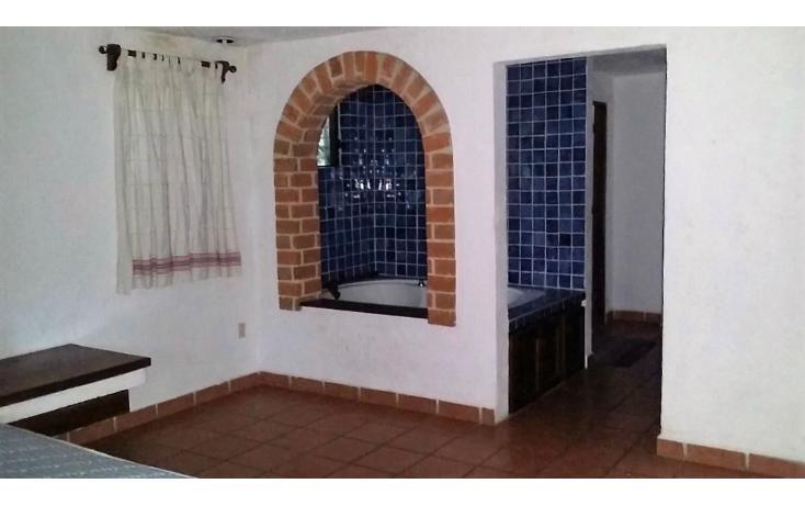 Foto de casa en venta en  , playa car fase ii, solidaridad, quintana roo, 1578558 No. 08