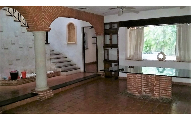 Foto de casa en venta en  , playa car fase ii, solidaridad, quintana roo, 1578558 No. 09