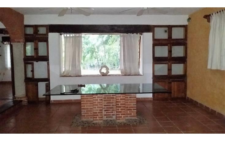 Foto de casa en venta en  , playa car fase ii, solidaridad, quintana roo, 1578558 No. 10