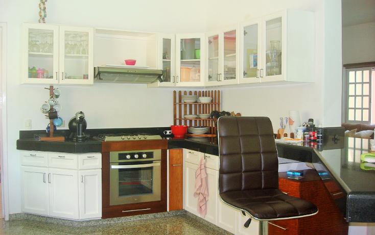 Foto de casa en venta en  , playa car fase ii, solidaridad, quintana roo, 1621340 No. 02