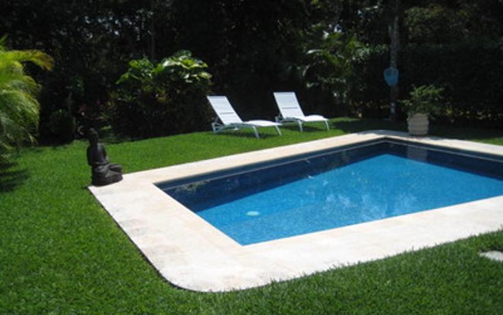 Foto de casa en venta en  , playa car fase ii, solidaridad, quintana roo, 1621340 No. 04