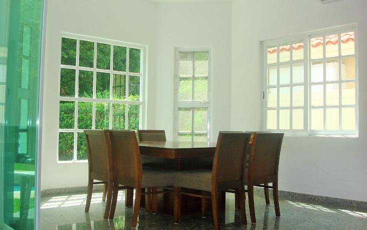 Foto de casa en venta en  , playa car fase ii, solidaridad, quintana roo, 1621340 No. 05