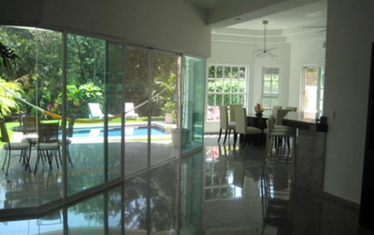 Foto de casa en venta en  , playa car fase ii, solidaridad, quintana roo, 1621340 No. 06