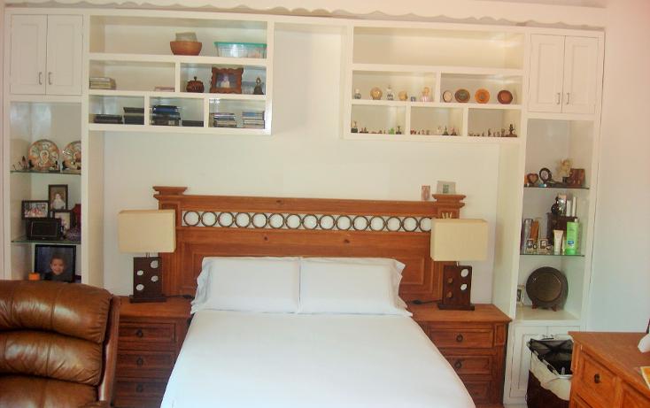 Foto de casa en venta en  , playa car fase ii, solidaridad, quintana roo, 1621340 No. 08