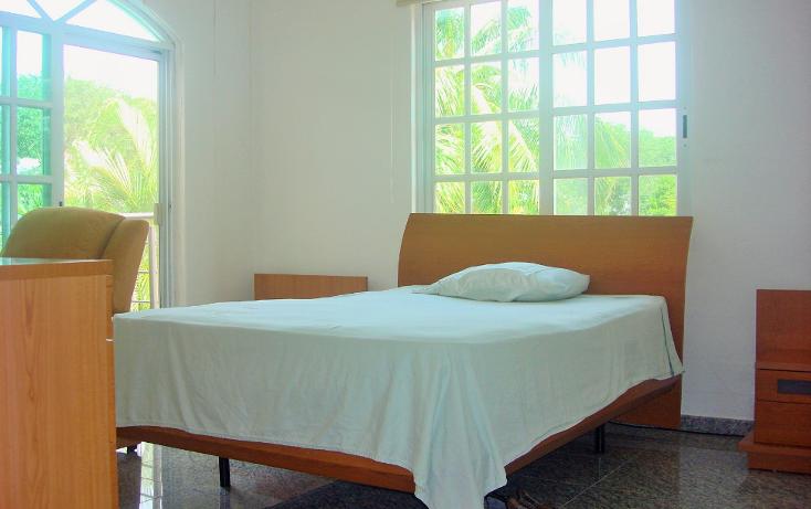 Foto de casa en venta en  , playa car fase ii, solidaridad, quintana roo, 1621340 No. 10