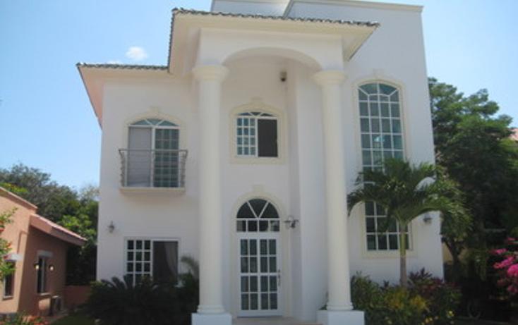 Foto de casa en venta en  , playa car fase ii, solidaridad, quintana roo, 1621340 No. 13