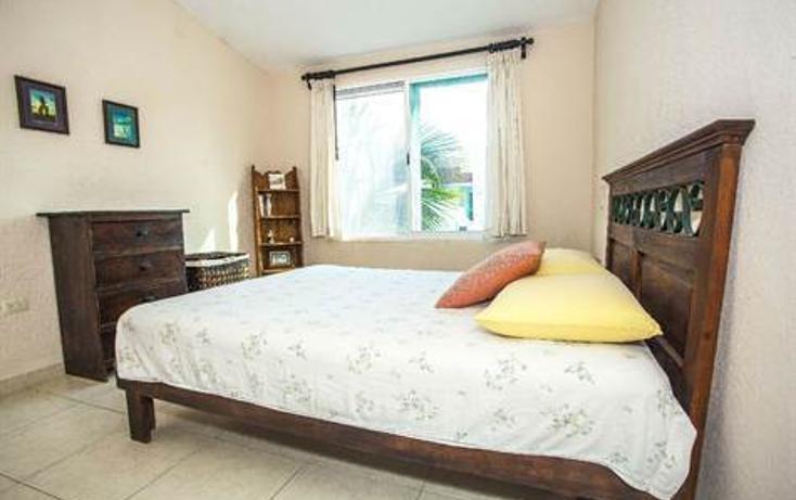 Foto de casa en venta en  , playa car fase ii, solidaridad, quintana roo, 1640411 No. 07
