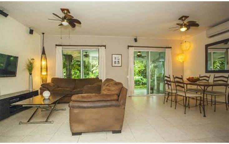 Foto de casa en venta en  , playa car fase ii, solidaridad, quintana roo, 1640411 No. 16