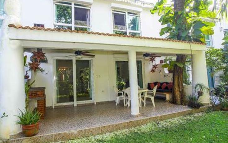 Foto de casa en venta en  , playa car fase ii, solidaridad, quintana roo, 1640411 No. 26